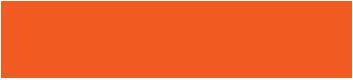 Catálogo de productos y tiendas de las marcas DeVilbiss, Binks, Ransburg, BGK y MS Powder en Latinoamérica